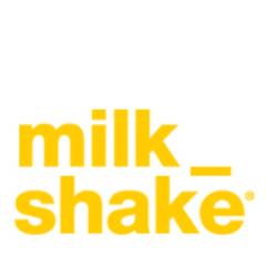 køb milkshake hår produkter hos Frisør diamond Hairstyle Rødovre