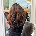 Frisør Diamond Hairstyle Rødovre